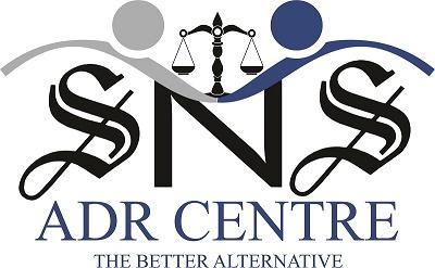 SNS ADR Centre